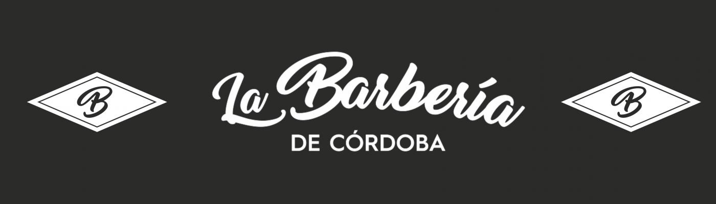 La Barbería de Córdoba